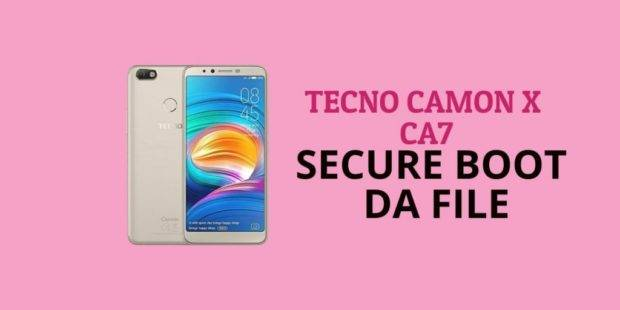 Tecno | Aio Mobile Stuff