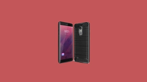 How To Update LG K8 Plus 2018 Firmware [LMX210ULM] | Aio