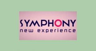 Symphony E95 Firmware