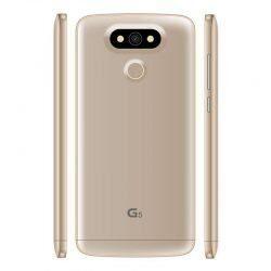 CKTEL G5 Plus Firmware