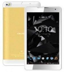 Celkon Diamond Q4G Tab 8 Firmware