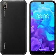 Huawei Y5 2019 AMN-LX9 Firmware