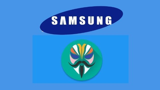 Root Samsung Magisk - How To Root Samsung Galaxy A60 SM-A6060 [Magisk]