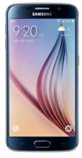 Samsung Galaxy S6 SM-G920W8 Binary 6 U6