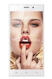 Weiimi M5S Firmware