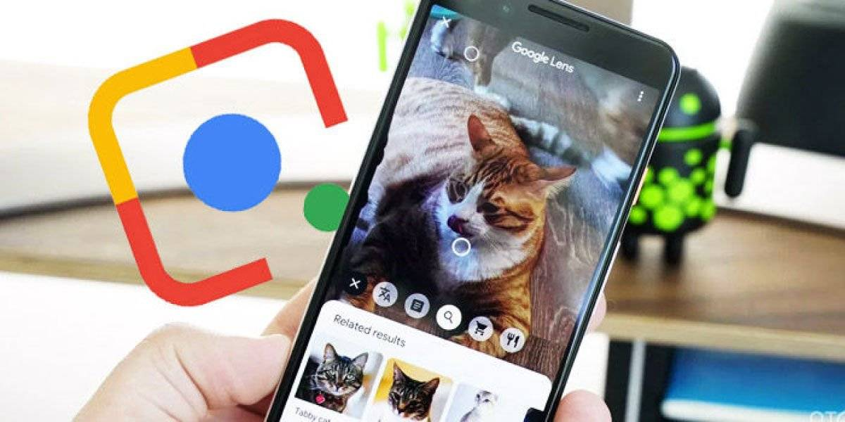 how to search google lens clothes with photo how can it help you