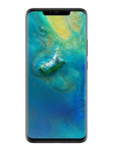 Huawei Mate 20 Pro Has Got Android 10 Update
