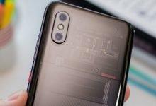 Photo of Xiaomi revealed MIUI 11 update schedule