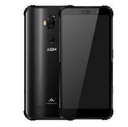 AGM X3 SDM845 Firmware