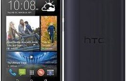 HTC Desire 310 Secure Boot DA File