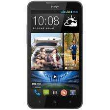 HTC Desire 516T Secure Boot DA File