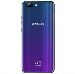 How To Flash Brandt B Prime S Firmware