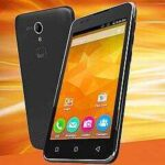 Micromax Canvas Blaze 4G Plus Q404 Secure Boot DA File