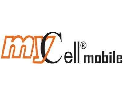 Mycell Spider V10 Firmware