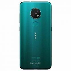 Nokia 7.2 DDV Root