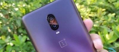 OnePlus 6 and 6T Android 10 Open Beta 4