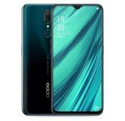 Oppo A9 Firmware