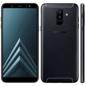 Samsung Galaxy A6 + SM-A605GN Binary 6 Combination File
