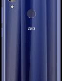Symphony Z20 Firmware