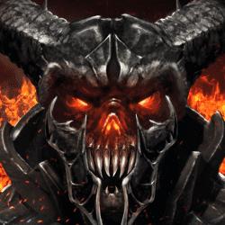 Arcane Quest Legends – Offline RPG v1.3.0 Mod Apk | Aio ...
