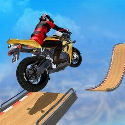 Bike Rider 2020 v1.4 Mod Apk Money