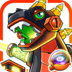 Bulu Monster v6.5.0 Apk Mod Bulu Points