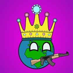 Dictators : No Peace v13.3 Mod Apk Money