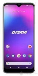 Digma Citi 609 Firmware