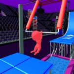 Epic Race 3D v1.1.3 Mod Apk