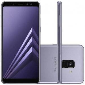 Firmware for Samsung Galaxy A8 2018