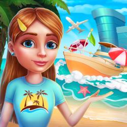 Hidden Resort: Adventure Bay v0.9.16 Mod Apk Money