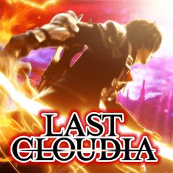 Last Cloudia JP v1.3.3 Mod Apk