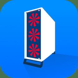 PC Creator – PC Building Simulator v1.0.54 Mod Apk