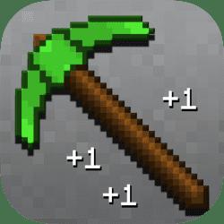 PickCrafter – Idle Craft Game v5.0.04 Apk Mod Unlimited Picks