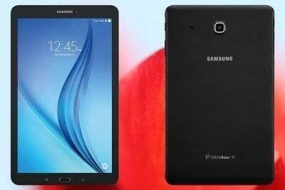 Galaxy Tab E 8.0 SM-T377W Combination File