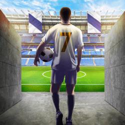 Soccer Star 2020 Football Cards: The Soccer Game v0.7.2 Mod Apk