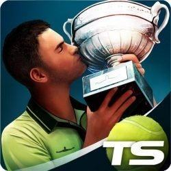 TOP SEED – Tennis Manager v2.42.5 Mod Apk