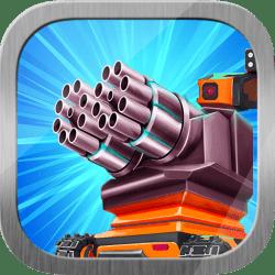 Tower Defense: Toy War v1.4 Mod Apk