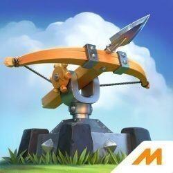Toy Defense Fantasy v2.13 Mod Apk Money
