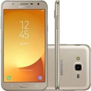 Galaxy J7 Neo SM-J701MT Binary 8