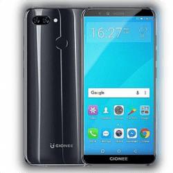 Gionee S11 Lite Firmware