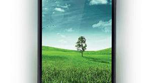 iBall Slide Q27 3G Firmware