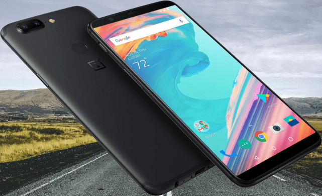 Download OnePlus 7 Pro USB Drivers and ADB Fastboot Tool