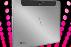 iBall Slide 3G 1035Q-9 Firmware