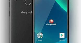 Cherry Flare S7 Prime Firmware