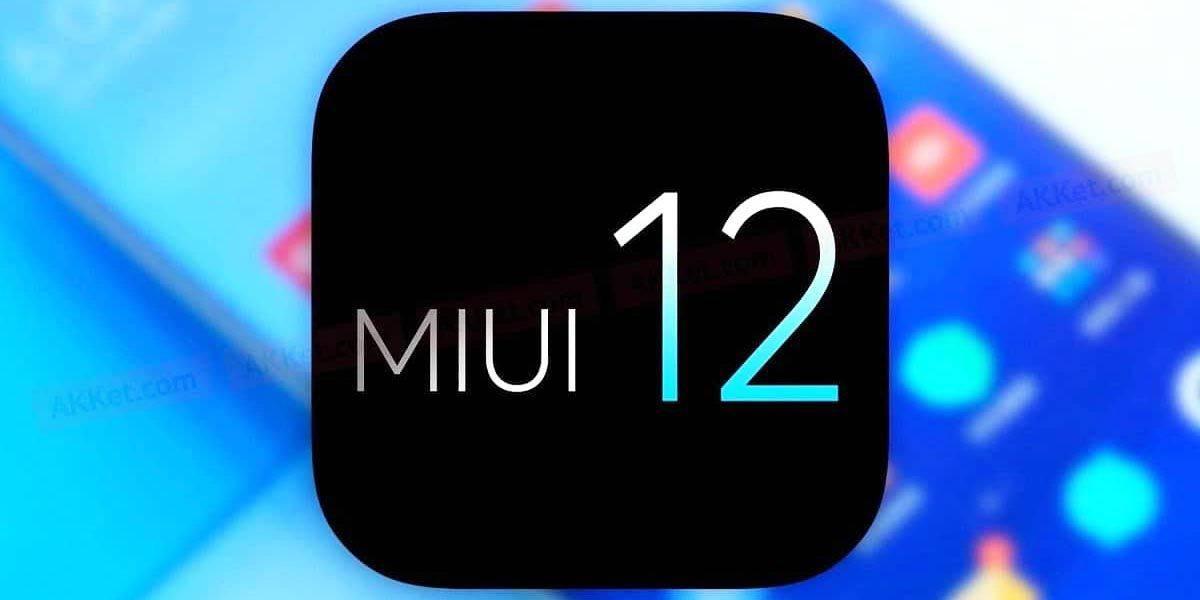 Download MIUI 12 Applications