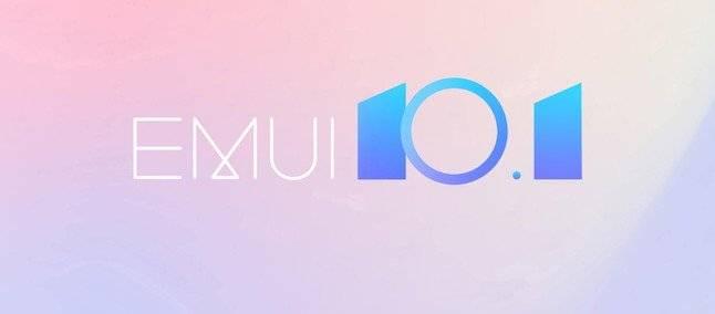 EMUI 10.1 and Magic UI 3.1