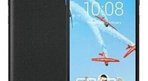 Download Lenovo TB-7304I DA File