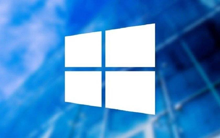 Limit Data Consumption in the Windows 10