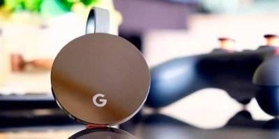 best applications for Chromecast